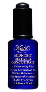 Midnight Recovery Concentrate - AED 217