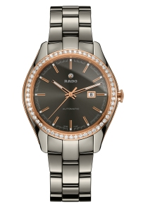 PR_Rado HyperChrome_Diamonds_580_0523_3_010