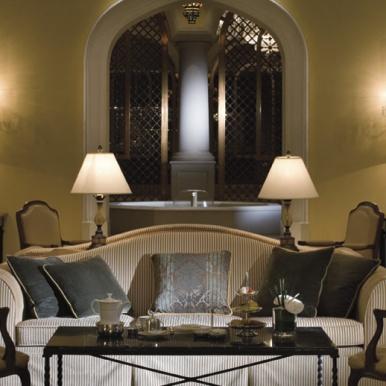 Ritz_Dubai_00067_920x518