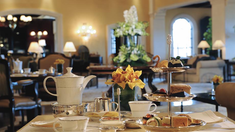 Ritz_Dubai_00088_920x518