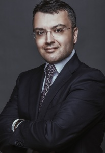 Dr Omer1
