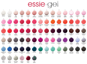 essie_Selector_reference_chart_FINAL_web-300x220