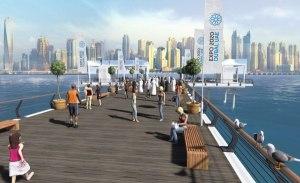 Palm-Jumeirah-Boardwalk-and-Piers