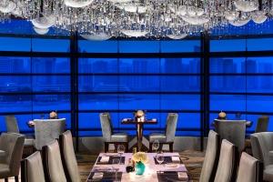 Rosewood Abu Dhabi Aqua - Dining Room 2 (1)