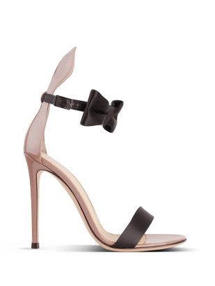 Gianvito Rossi FW 15-16 collection_Style 29