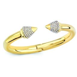 Vita Fede at Harvey Nichols Dubai titan-crystal-bracelet-g