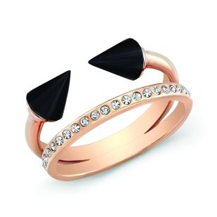 Vita Fede at Harvey Nichols Dubai ultra-mini-titan-stone-with-band-ring-rg-onyx-cmyk copy