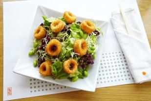 calamari salad copy