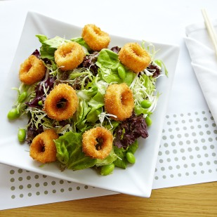 calamari salad copy
