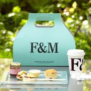 F&M_Hamperling_lifestyle1