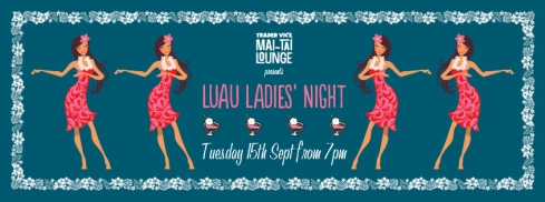 Luau Ladies Night FB banner (2)