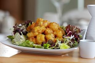 rock shrimps chilli1