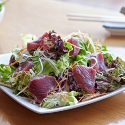 tuna salad copy