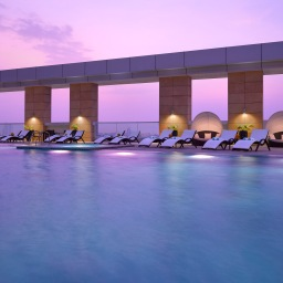 dusit-thani-abu-dhabi_facilities_pool