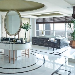 dusit-thani-abu-dhabi_rooms_royal-suite_bathroom