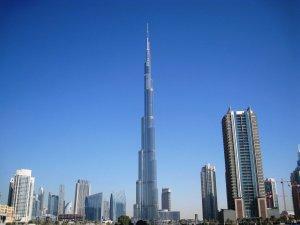 1-burj-khalifa--michael-merola