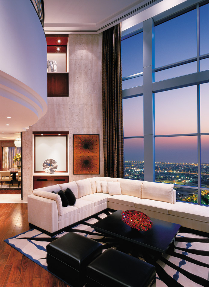 SLDB-Gallery-Al-Shams-Presidential-Suite-Lounge-with-a-View