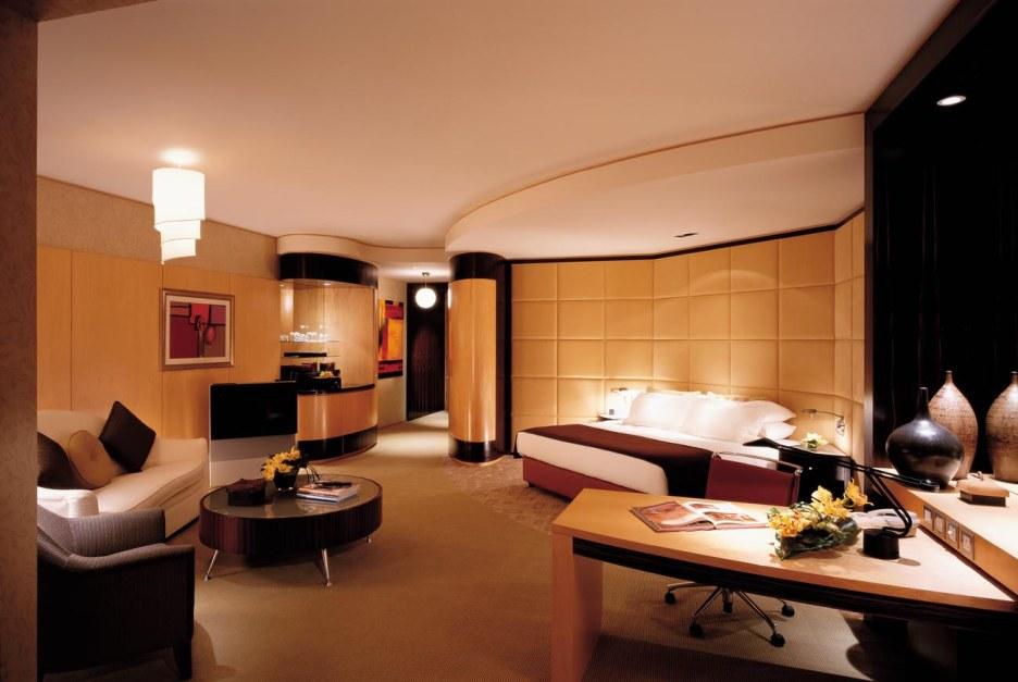 SLDB-Horizon-Premier-Room