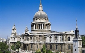 St_Pauls_Cathedral_2535555b-460x288