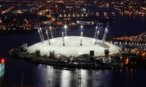 The-O2-Arena-at-night.-008