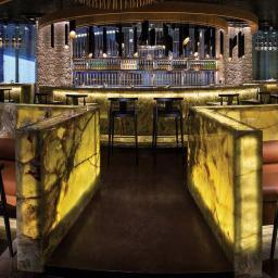 jumeirah-at-etihad-towers-restaurants-tori-no-su-02-hero