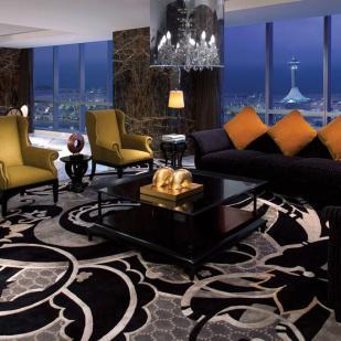 jumeirah-at-etihad-towers-royal-etihad-suite-02-hero