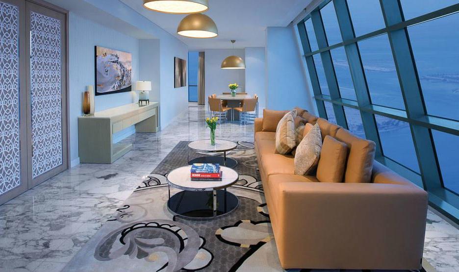 jumeirah-at-etihad-towers-sky-suite-01-hero