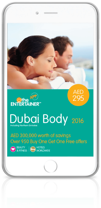 ProductsDetails_03-DXB-BODY