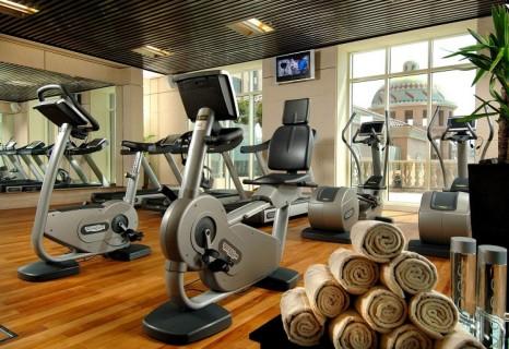 SetHeight1000-k-wellness-health-club-KempinskiDubai