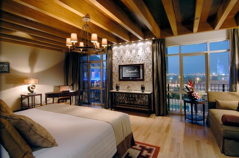 SetWidth1500-master-bedroom-grand-ski-chalet-KempinskiDubai