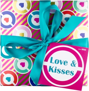 gifts_valentines_love_and_kisses