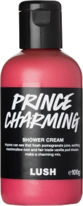 prince_charming_shower_cream_pack_shot
