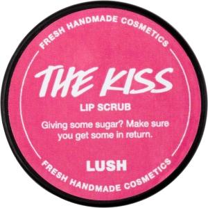 the_kiss_lip_scrub_top_down