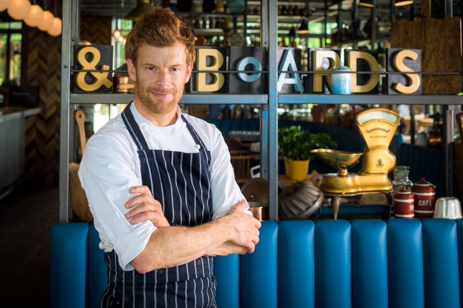 Tom_Aikens_PPB_30