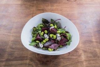 TRIBECA _ Beetroot Salad _3