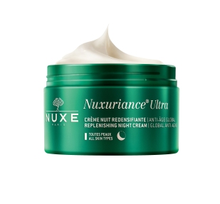 Nuxuriance Ultra Night Cream-AED310
