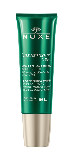 Nuxuriance Ultra Roll-on Mask-AED310
