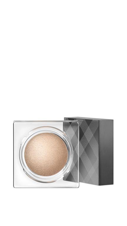 EYE COLOUR CREAM - Nude Gold No.121_001 AED160