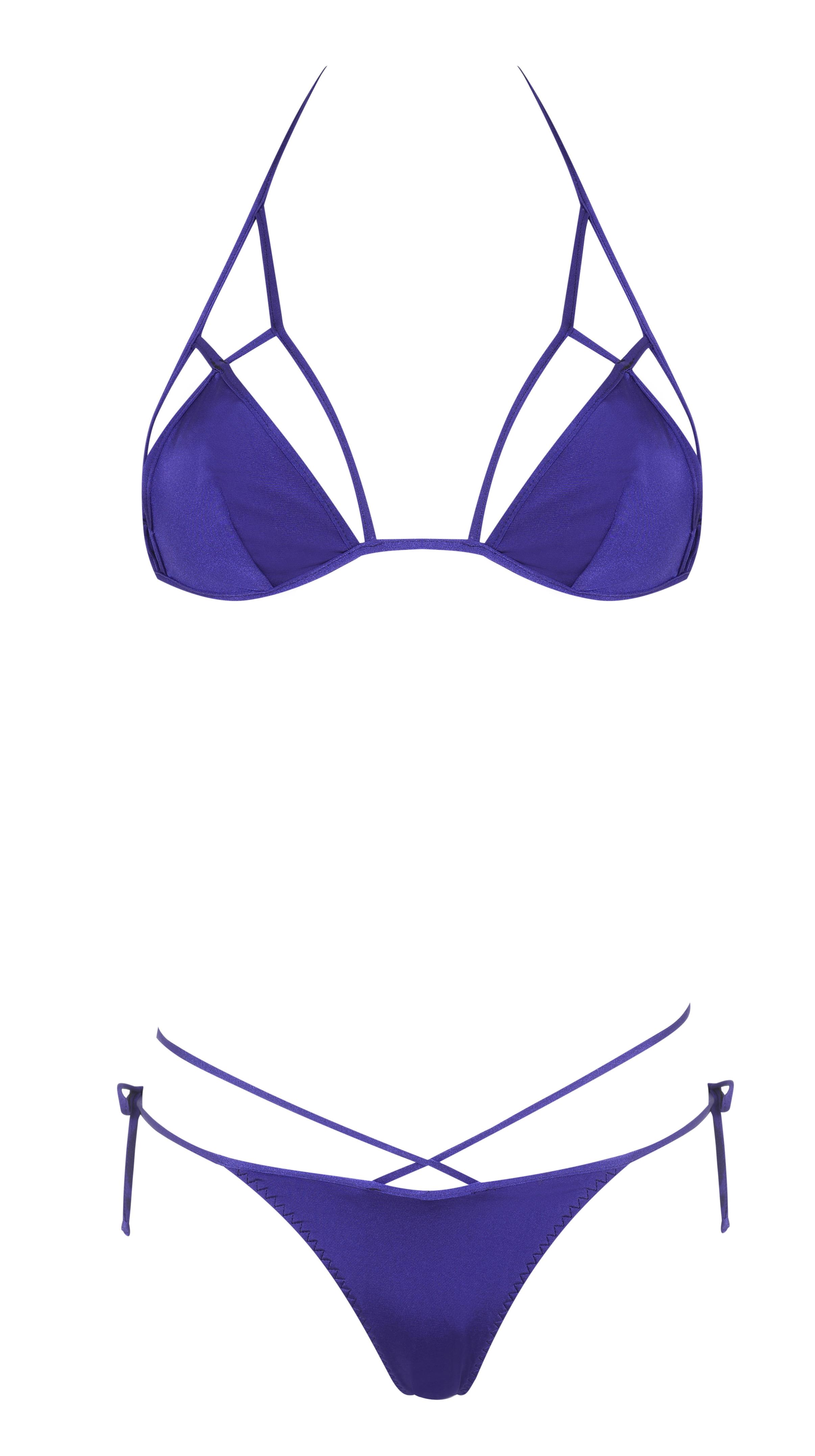 Fiorella Bikini