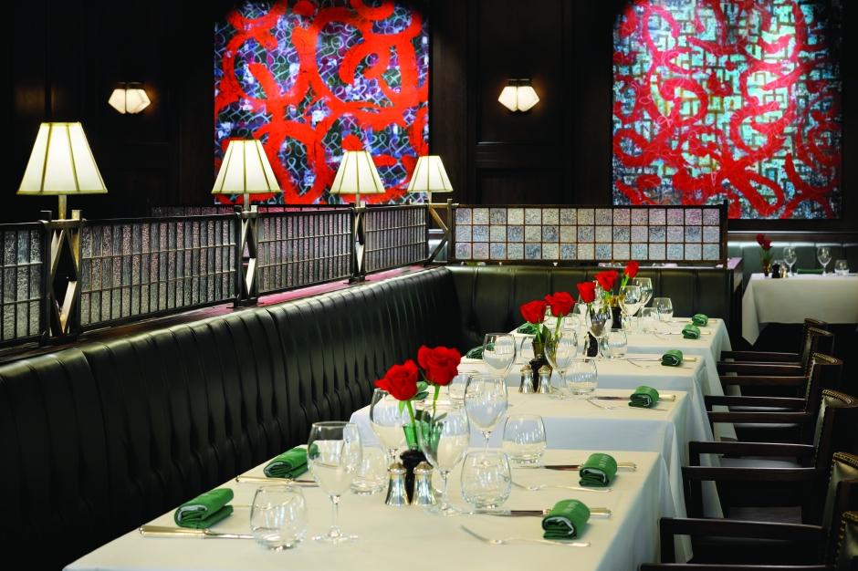 The Ivy - Dining.jpg