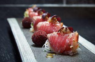 Ramusake Food (1)