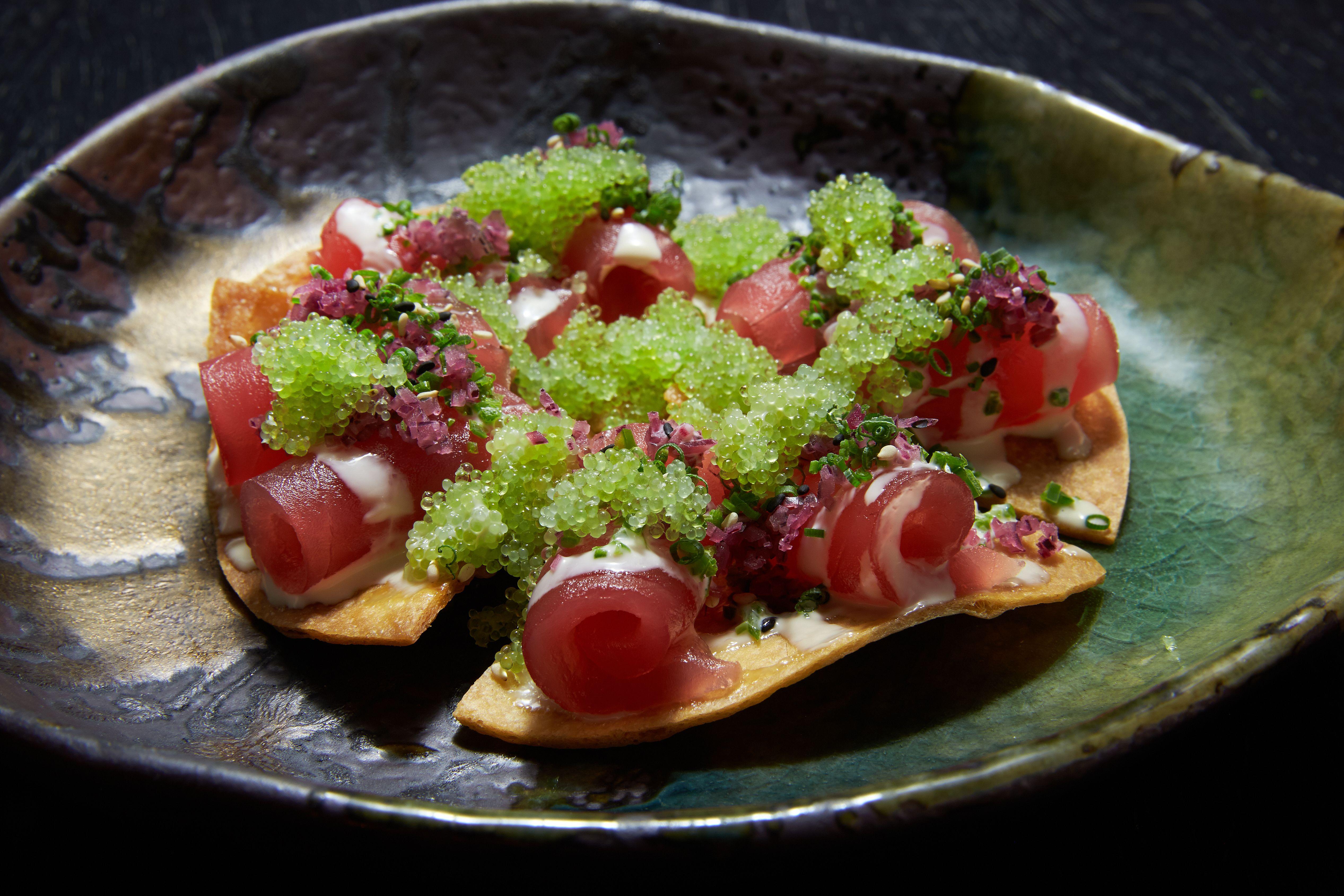Ramusake Food (2)
