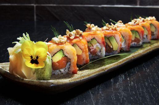 Ramusake Food (4)