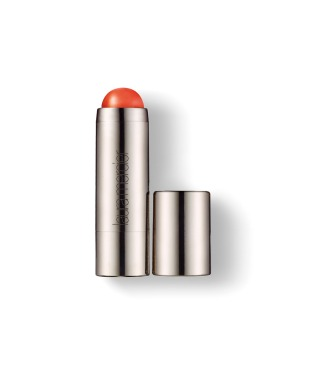 LAURA MERCIER Colour Dots Lip & Cheek Sheers AED 147 (4)