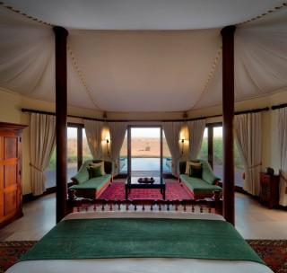 lux3081gr-175369-Bedouin Suite