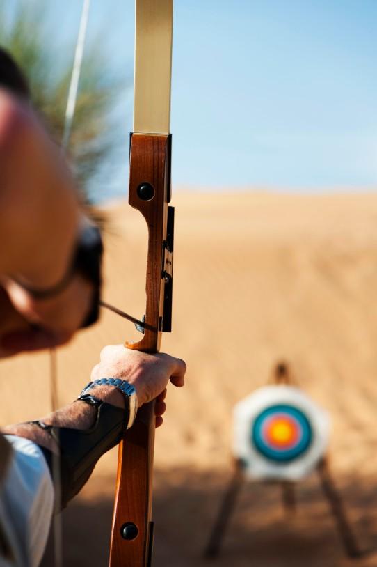 lux3081ls-99693-Archery