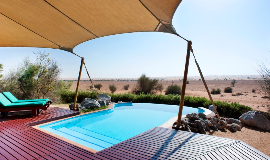 lux3081po-100228-Bedouin Suite - private pool - Copy - Copy - Copy