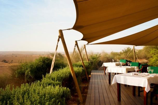 lux3081re-100246-Al Diwaan Restaurant - deck - Copy - Copy - Copy