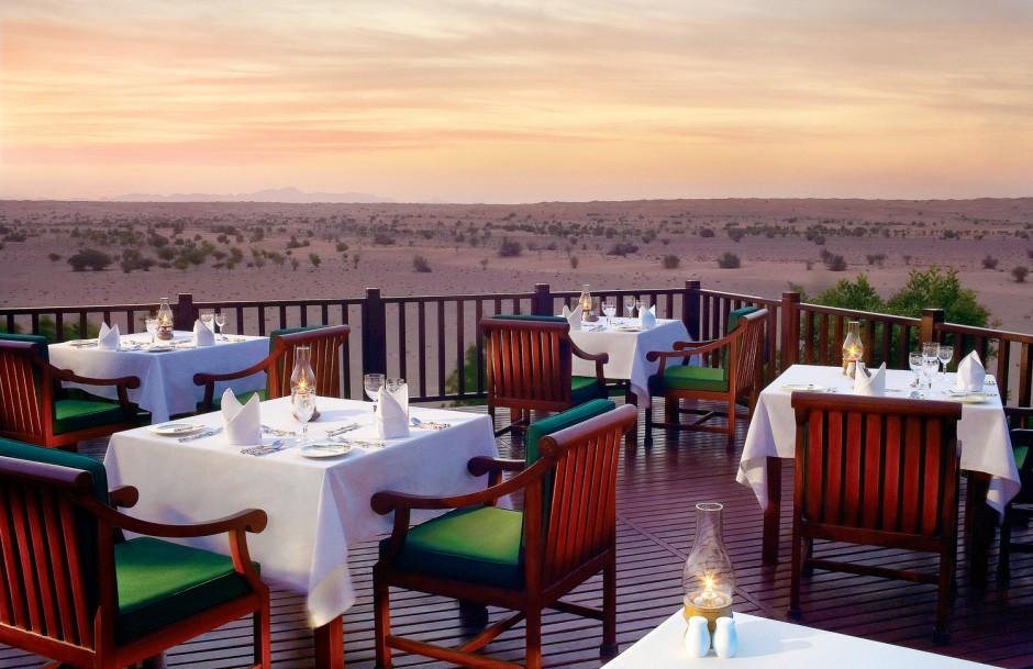 lux3081re-95805-Al Diwaan Restaurant - Copy - Copy - Copy