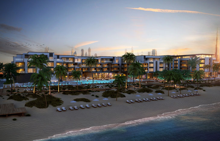 Nikki-Beach-Dubai-3